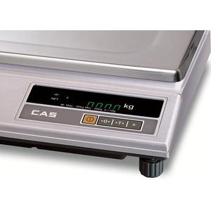 Весы общего назначения CAS AD