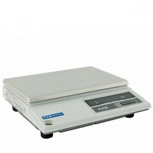 Весы общего назначения CAS AD-H