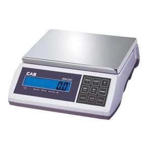 Весы общего назначения CAS ED-H