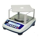 Весы лабораторные CERTUS Balance СВА-150, 300, 600