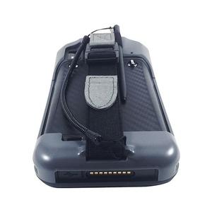 Защитный чехол для Urovo i6300