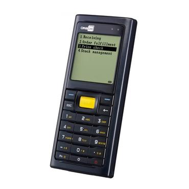 Терминал сбора данных CipherLab CPT-8230