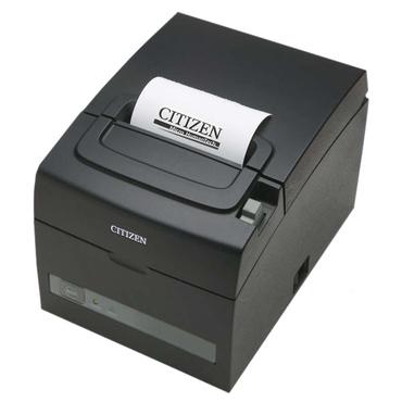 Принтер чеков Citizen CT-S310II Ethernet