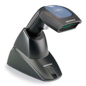 Datalogic D130 Heron
