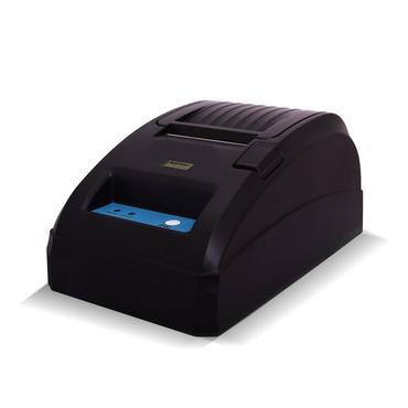 Фискальный регистратор Datecs FP-101