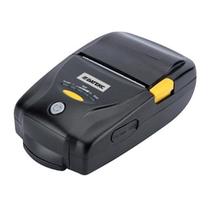 Мобильный фискальный регистратор Datecs CMP-10L с КЛЭФ