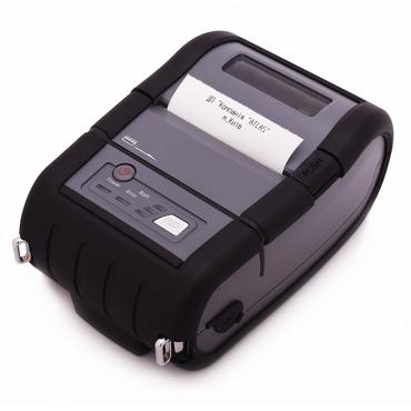 Мобильный фискальный регистратор Datecs CMP-10М