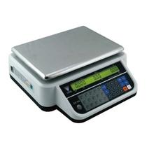 Весы торговые DIGI DS-782 B