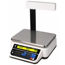 Весы торговые DIGI DS-782 P