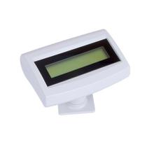 Выносной индикатор клиента DPD Mini