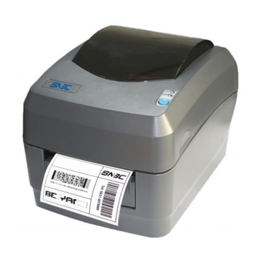 Принтер этикеток SNBC/Orient BTP-L42II