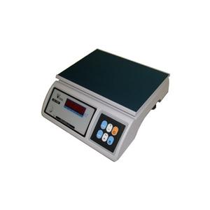 Весы общего назначения DIGI DS-708