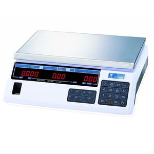 Весы торговые DIGI DS-788 BM