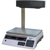 Весы торговые DIGI DS-788 PM
