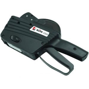 Этикет-пистолет Blitz C20/A (двухстрочный)