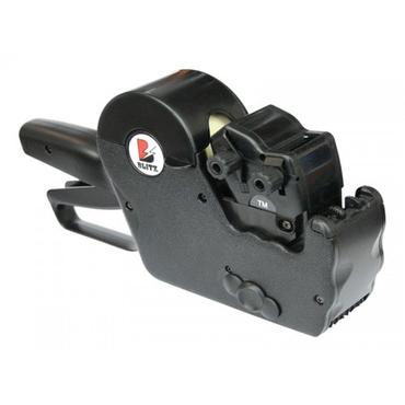 Этикет-пистолет Blitz Promo Ø35 (двухстрочный)