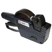 Этикет-пистолет Blitz S10 (однострочный)