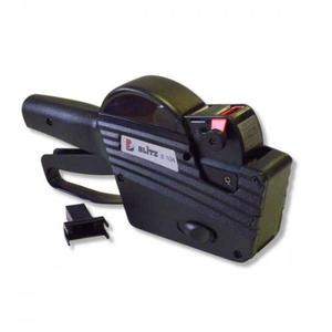 Этикет-пистолет Blitz S10/A (однострочный)
