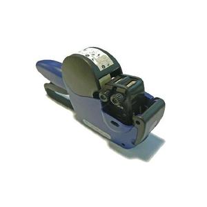 Этикет-пистолет Swing 2616 (двухстрочный)