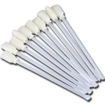 Комплект чистящих тампонов (A5003)
