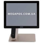 POS-система Sam4s Forza J1900