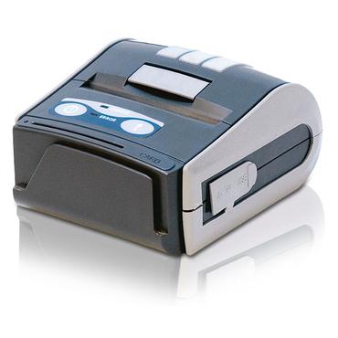 Фискальный регистратор Экселлио (Datecs) FPP-350