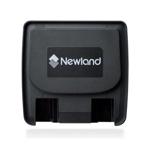 Newland FR80 Salmon