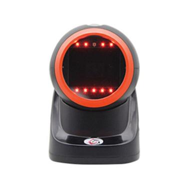 Sunlux XL-2302