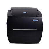 Настольный принтер этикеток HPRT HT100