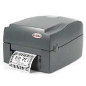 Настольный принтер этикеток Godex G530 USB+RS232+ Ethernet