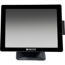 POS-терминал Geos Standard A1502C