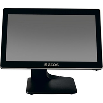 POS-монитор Geos Pro SM 1502 C