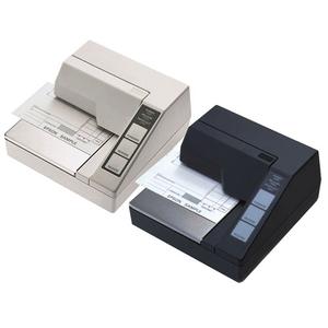 Принтер чеков Epson TM-U295