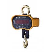 Весы крановые CAS Caston I (THA)