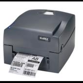 Настольный принтер этикеток Godex G500 USB