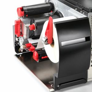 Промышленный принтер этикеток Godex ZX-1200i