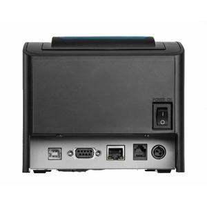 Принтер чеков Gprinter GP-L80300II
