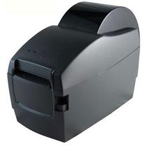Настольный принтер этикеток Gprinter GP-2120T USB