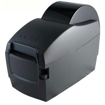 Настольный принтер этикеток Gprinter GP-2120T Bluetooth