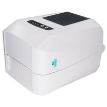 Настольный принтер этикеток GPrinter GS-2406T
