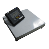 Весы товарные Промприбор ВН-150-1D