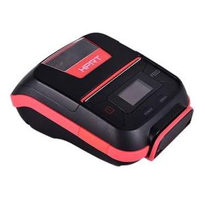 Мобильный принтер HPRT HM-E300