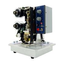 Термодатер HP-241B