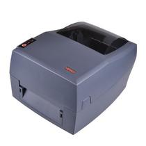 Настольный принтер этикеток HPRT HLP106D