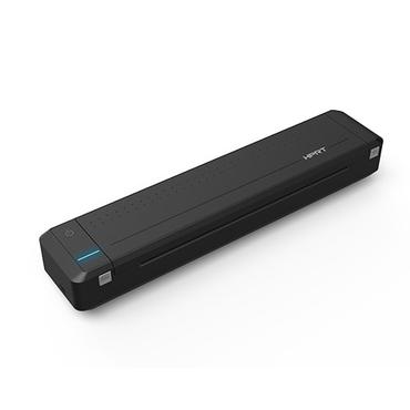 Мобильный принтер HPRT MT800