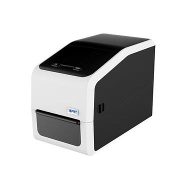 Настольный принтер этикеток IDPRT ID2X 203dpi