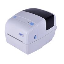 Настольный принтер этикеток IDPRT ID4S 203dpi