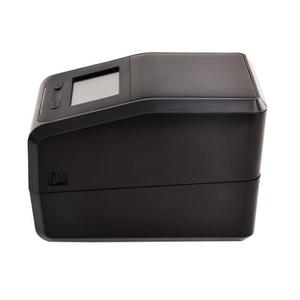 Настольный принтер этикеток IDPRT iE2P 203dpi