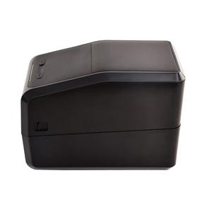Настольный принтер этикеток IDPRT iE2X 203dpi