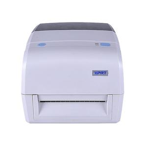 Настольный принтер этикеток IDPRT IT4S 203dpi